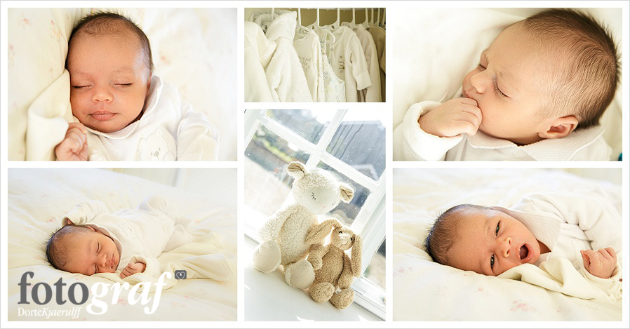 pure baby lifestyle photography at home