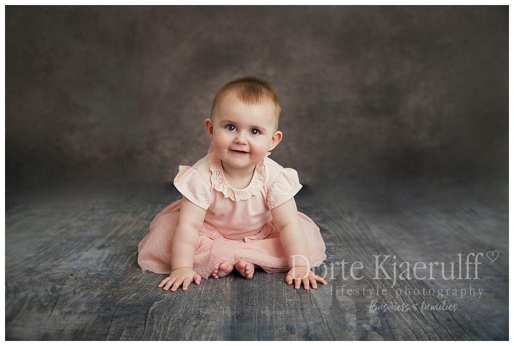 Baby Photography Market Harborough