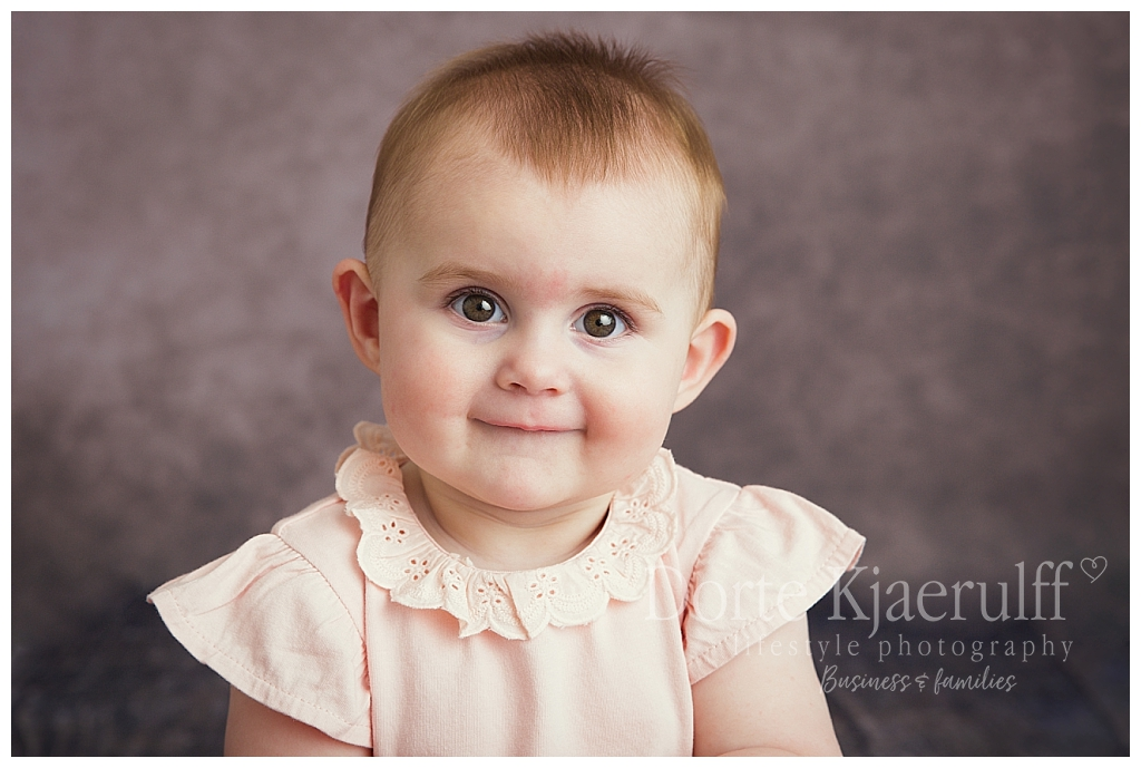 Baby PhotographerMarket Harborough