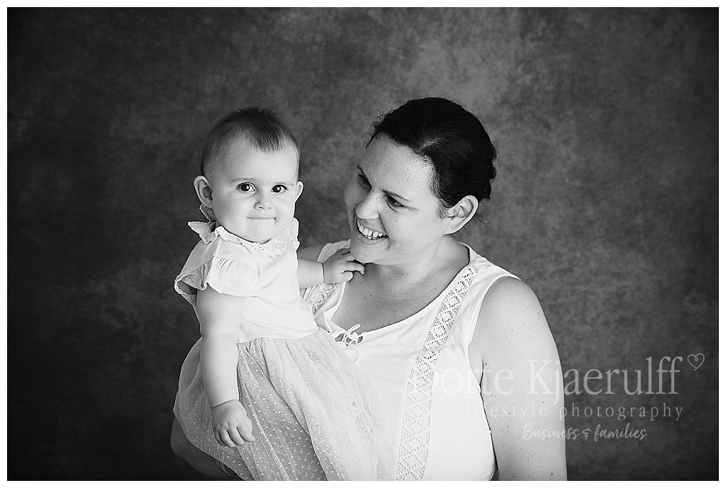 Baby Photography older babies