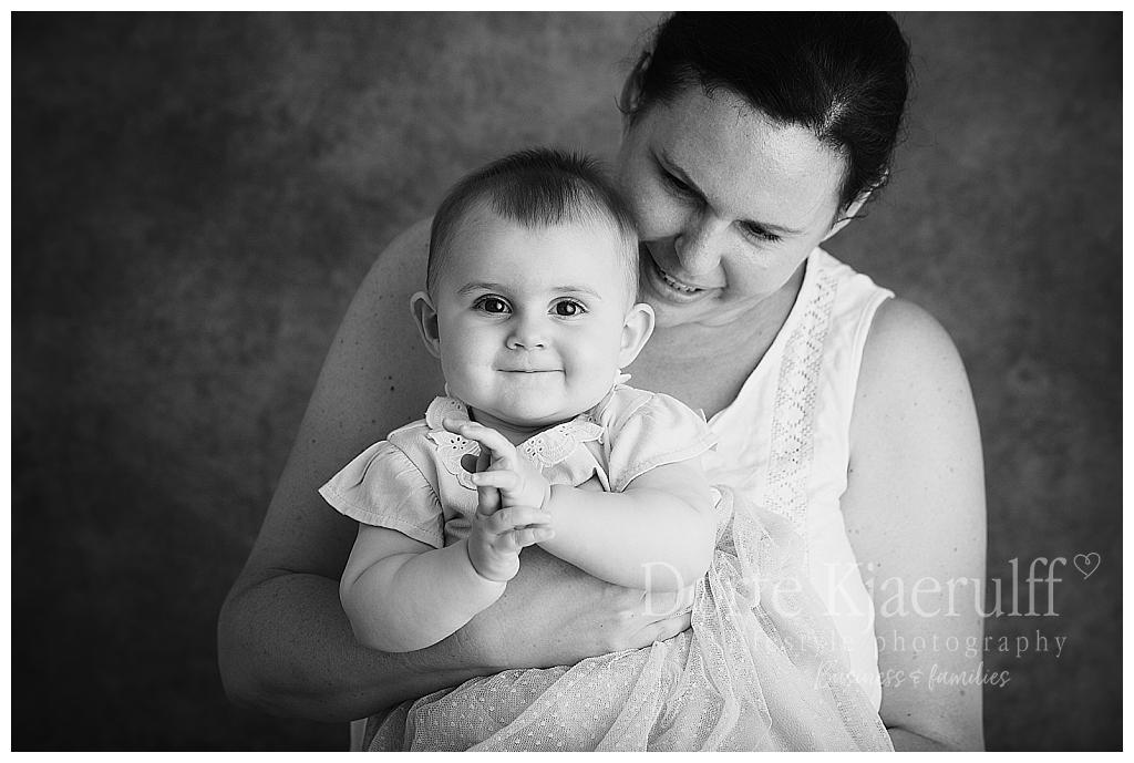Baby Photographer older babies