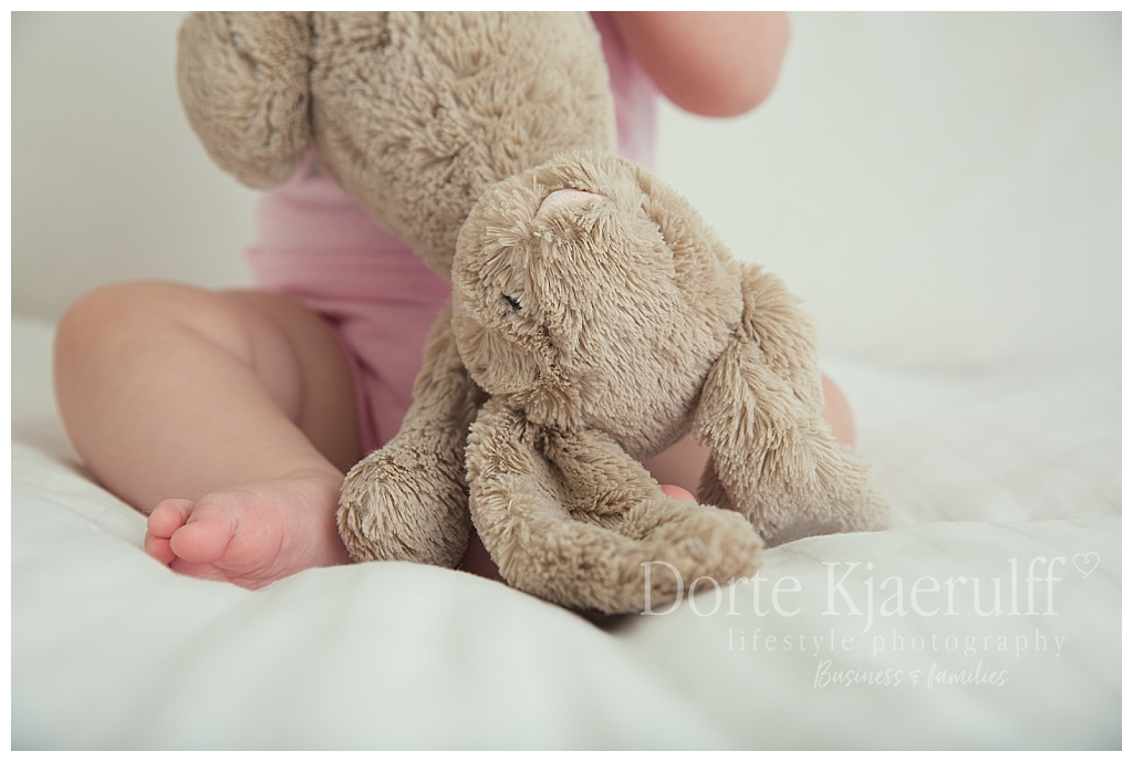 Baby Photography leicestershire