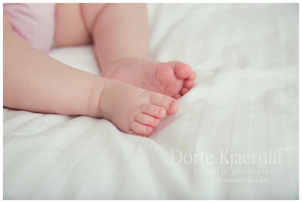 Baby Photographer leicestershire