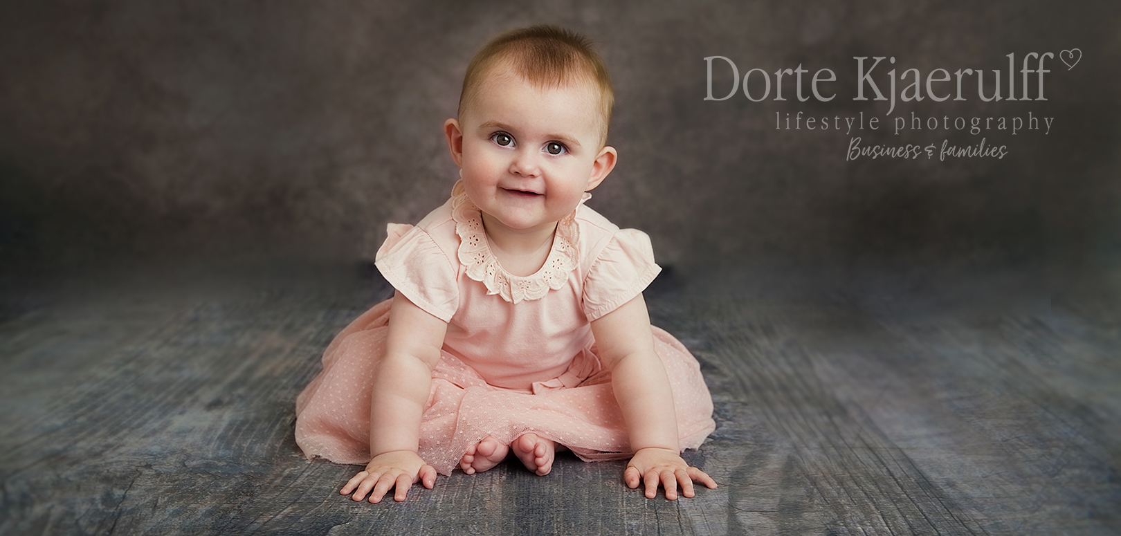 Baby photographer Market Harborough – featured shoot