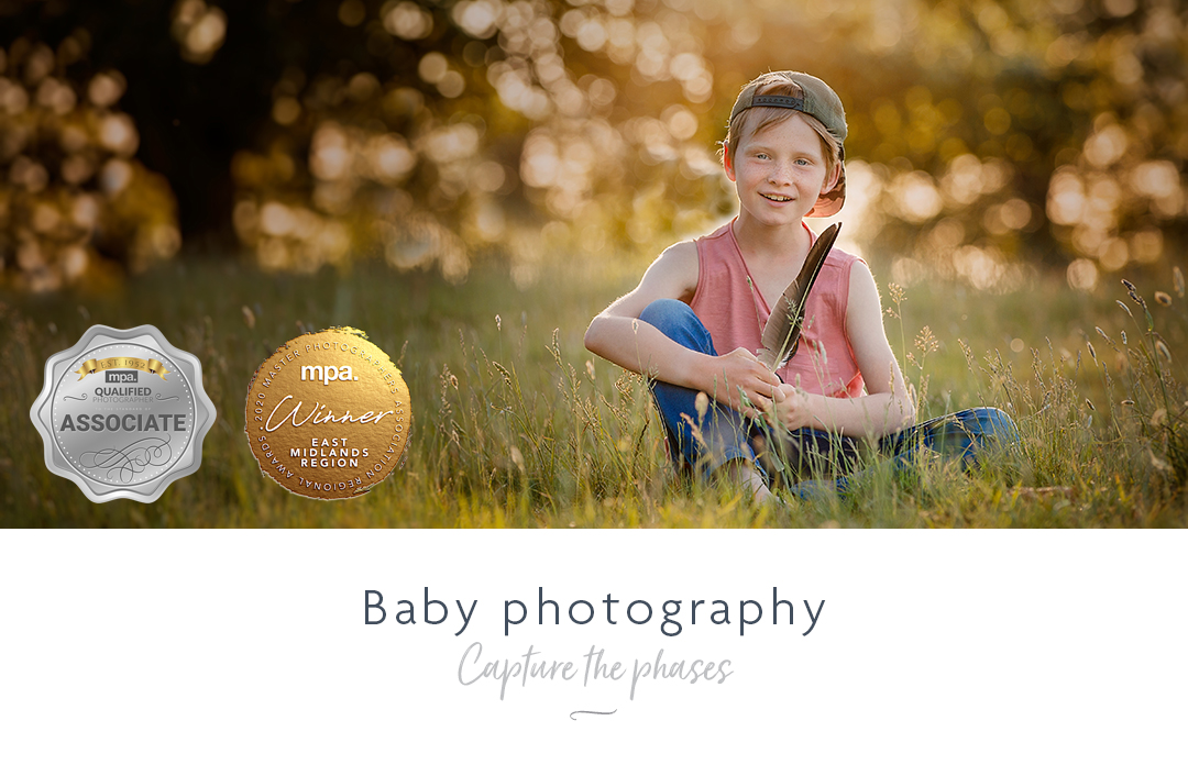 Family Photographer Market Harborough