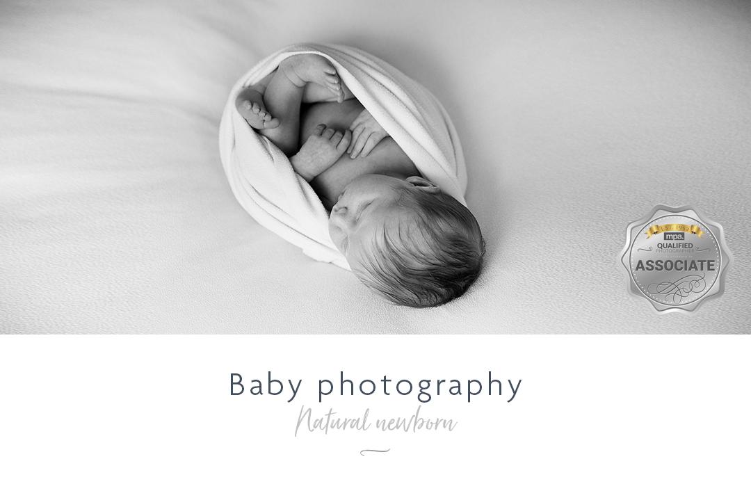Newborn photographer Market Harborough