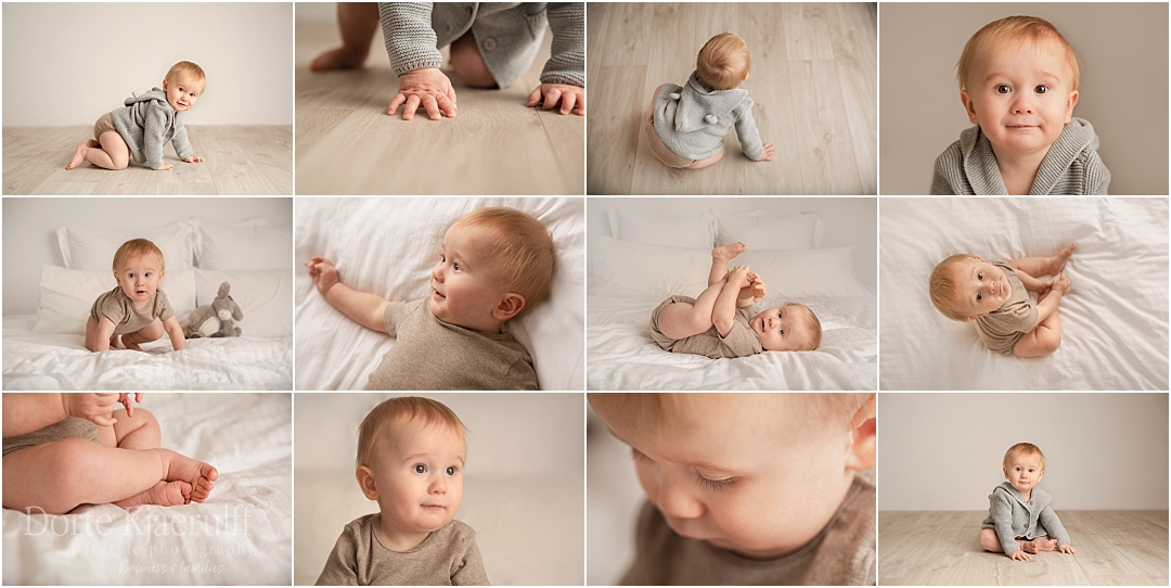 Baby gallery two